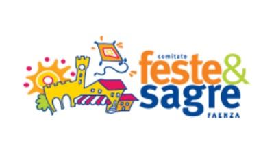 Comitato Feste Sagre Faenza